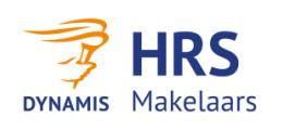 HRS Wonen