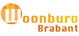 Inmobiliaria Breda: Woonburo Brabant