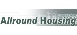 Immobilier Amsterdam: Allround Housing