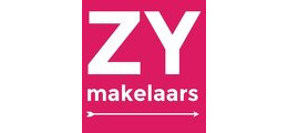 Inmobiliaria Breda: ZY Makelaars