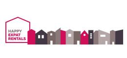 Immobili Hilversum: Happy Expat Rentals