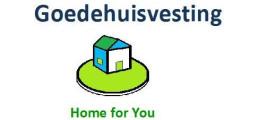 Immobili Hilversum: Goedehuisvesting