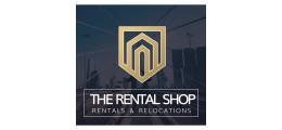 The Rental Shop