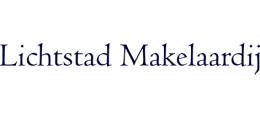 Makler Nuenen: Lichtstad Makelaardij