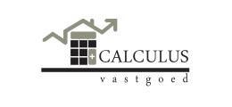 Makelaar verhuur Groningen: Calculus Vastgoed