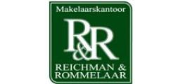 Makelaarskantoor Reichman en Rommelaar Vestiging Wassenaar