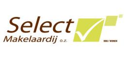 Inmobiliaria Zwolle: Select Makelaardij o.z.