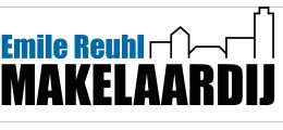 Emile Reuhl Makelaardij