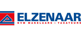 Elzenaar NVM Makelaars Zuiderpark - HaagWest