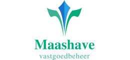 Maashave Vastgoedbeheer B.V.
