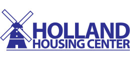 Holland Housing Center