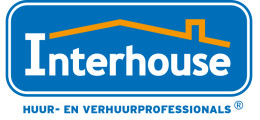 Interhouse Utrecht
