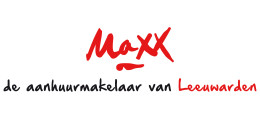 Maxx Leeuwarden
