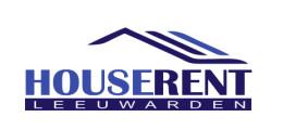 House Rent Leeuwarden