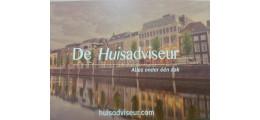 De Huisadviseur Breda
