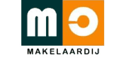 MC Makelaardij
