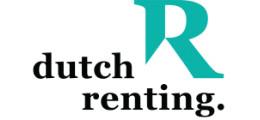 Dutch Renting