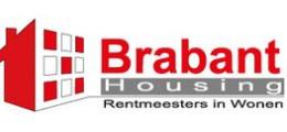 Brabant Housing