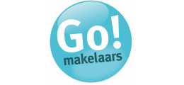 Go! Makelaars Deventer