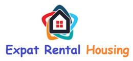 Expat Rental Housing