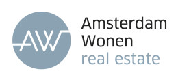 Amsterdam Wonen