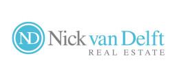 Nick van Delft Real Estate