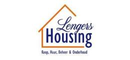 Lengers Housing