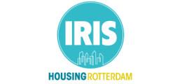 IRIS Housing Rotterdam
