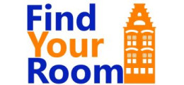 Find your room