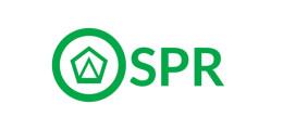 SPR Property