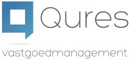 Qures Vastgoedmanagement