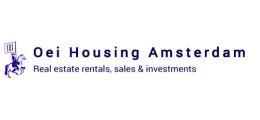Oei Housing Amsterdam - Expat Apartments