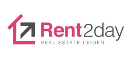 Rent2day Real Estate
