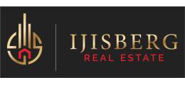 IJisberg Real Estate