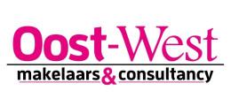 Oost West Makelaars & Consultancy