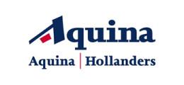Aquina Makelaardij