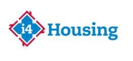 i4 Housing