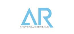 Amsterdam Rentals