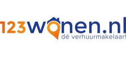 123 Wonen Leiden