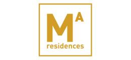 MA Residences