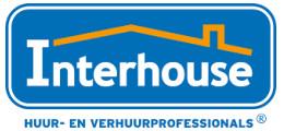 Interhouse Eindhoven