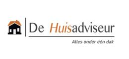 De Huisadviseur Rotterdam