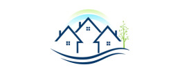 Bright Apartments & Housing Services