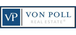 Von Poll Real Estate - Centrum
