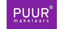PUUR Makelaars Amsterdam-Zuid