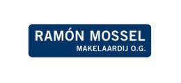 Ramon Mossel Makelaardij