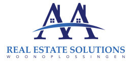 AA real estate solutions