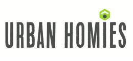 Urban Homies