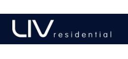 LIV Residential