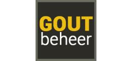 Gout Beheer B.V.